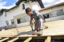 decking-installation-in-birmin